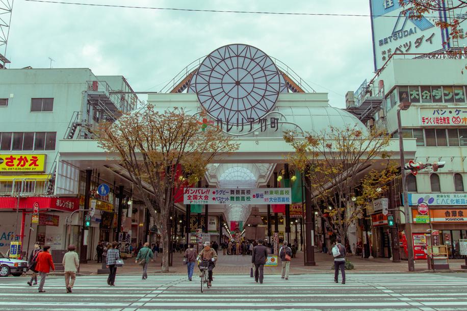 ガレリア竹町PhotoAlbum_147_filename
